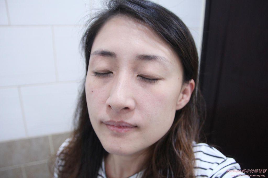 北海道牛奶泡5.JPG