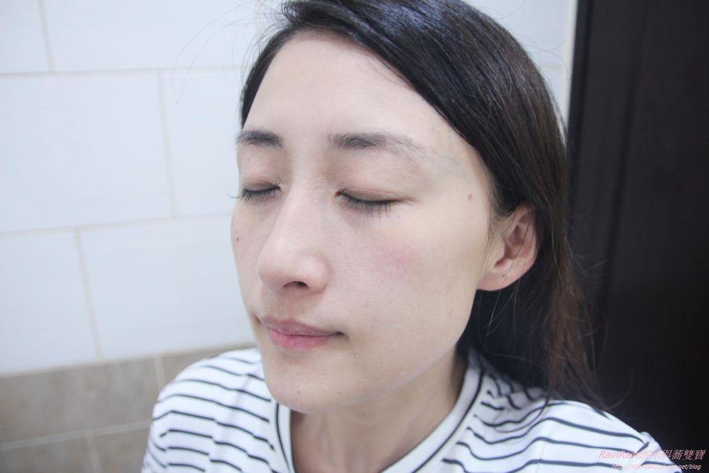 北海道牛奶泡16.JPG