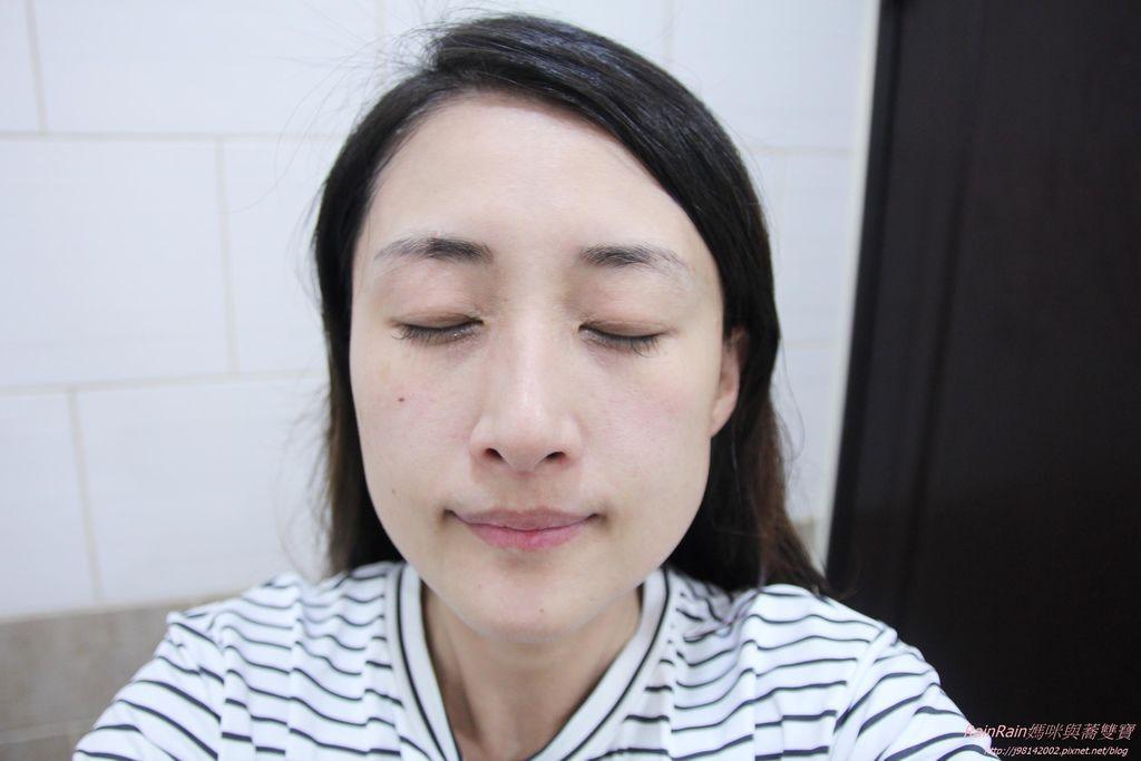 北海道牛奶泡17.JPG