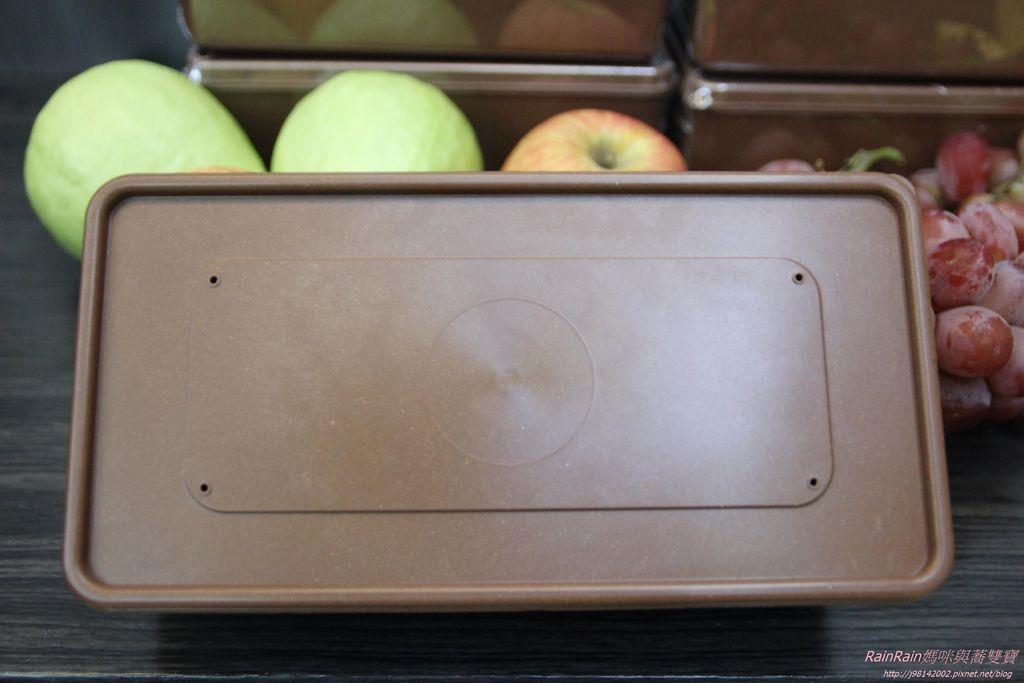 光波能量超級保鮮盒2.JPG