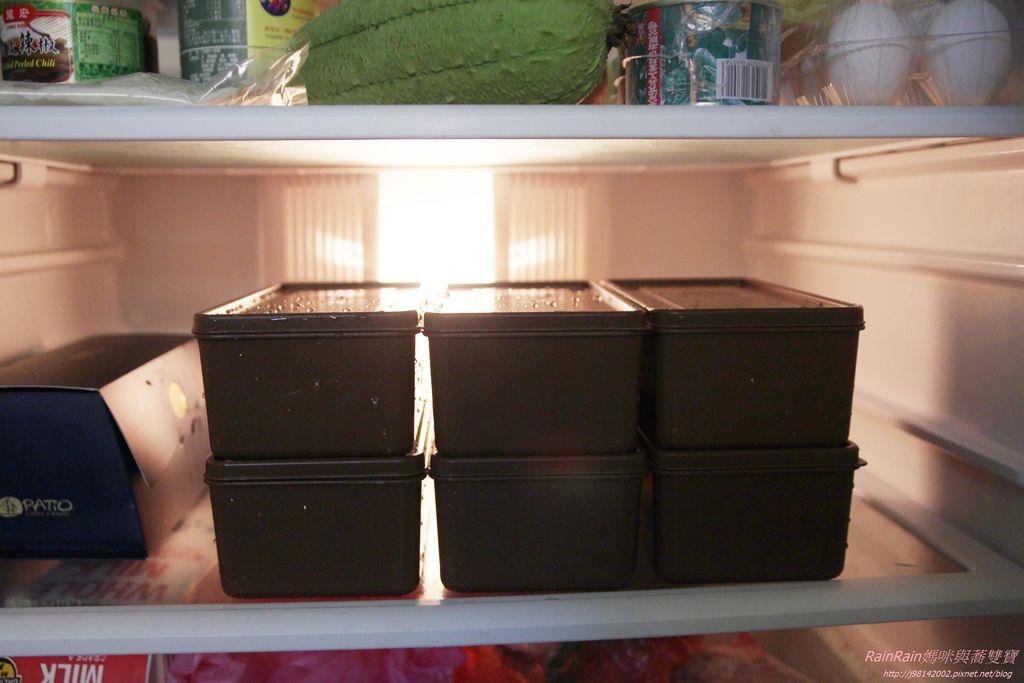 光波能量超級保鮮盒10-1.JPG