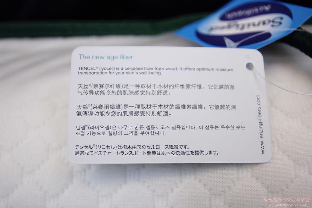 格蕾莎熟眠記形枕5.JPG