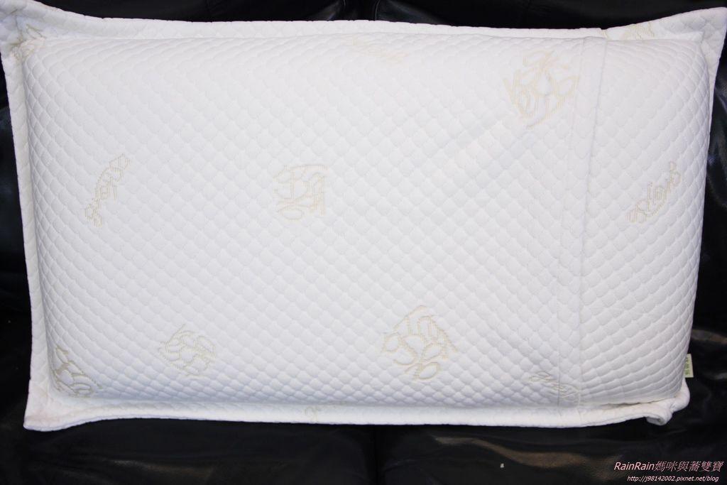 格蕾莎熟眠記形枕9.JPG