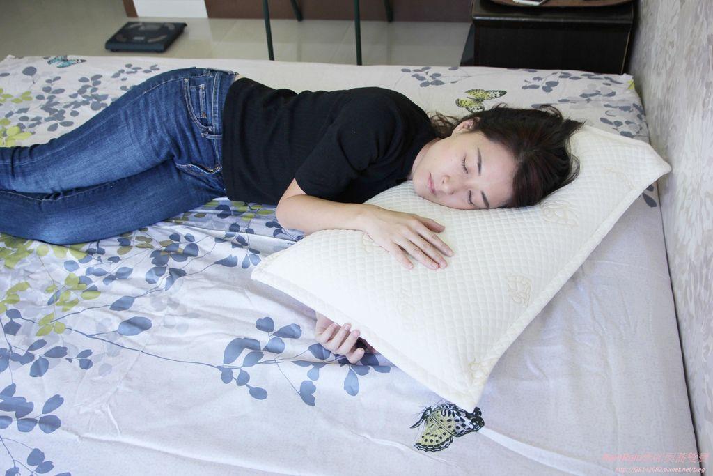 格蕾莎熟眠記形枕17.JPG