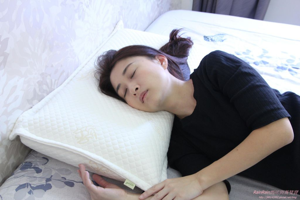格蕾莎熟眠記形枕18.JPG