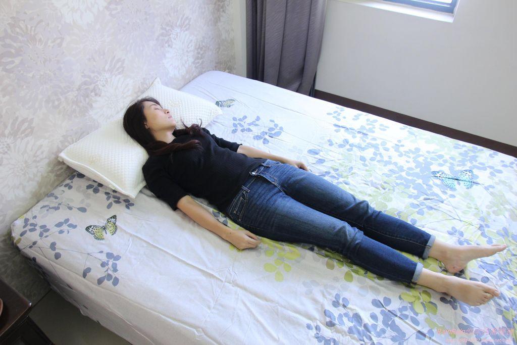 格蕾莎熟眠記形枕22.JPG