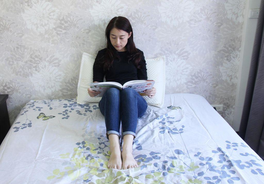 格蕾莎熟眠記形枕25.JPG