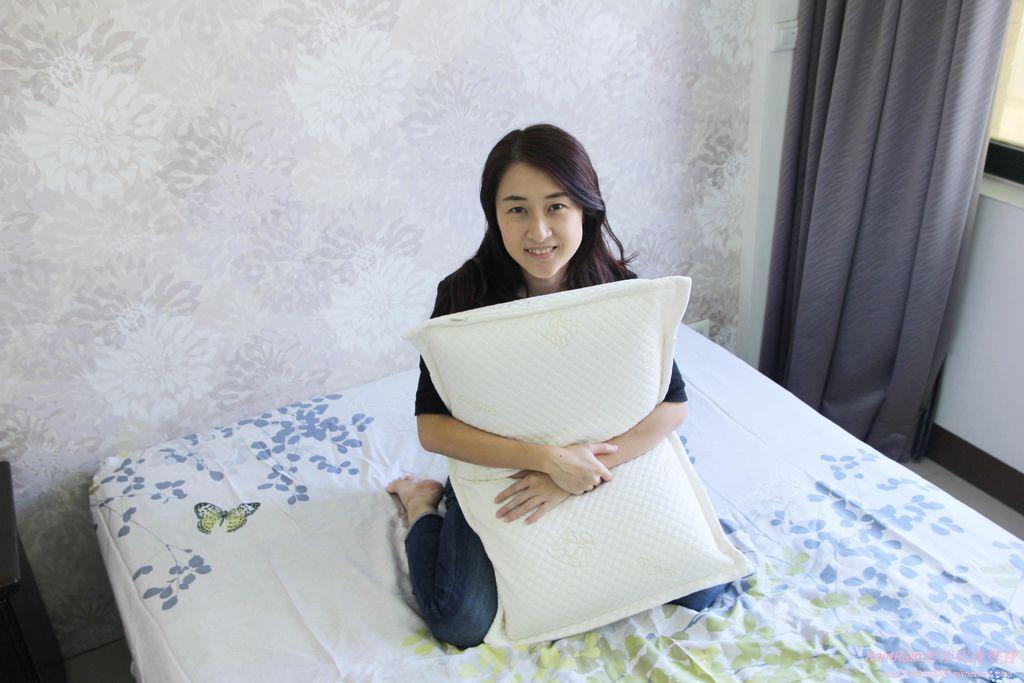 格蕾莎熟眠記形枕30.JPG