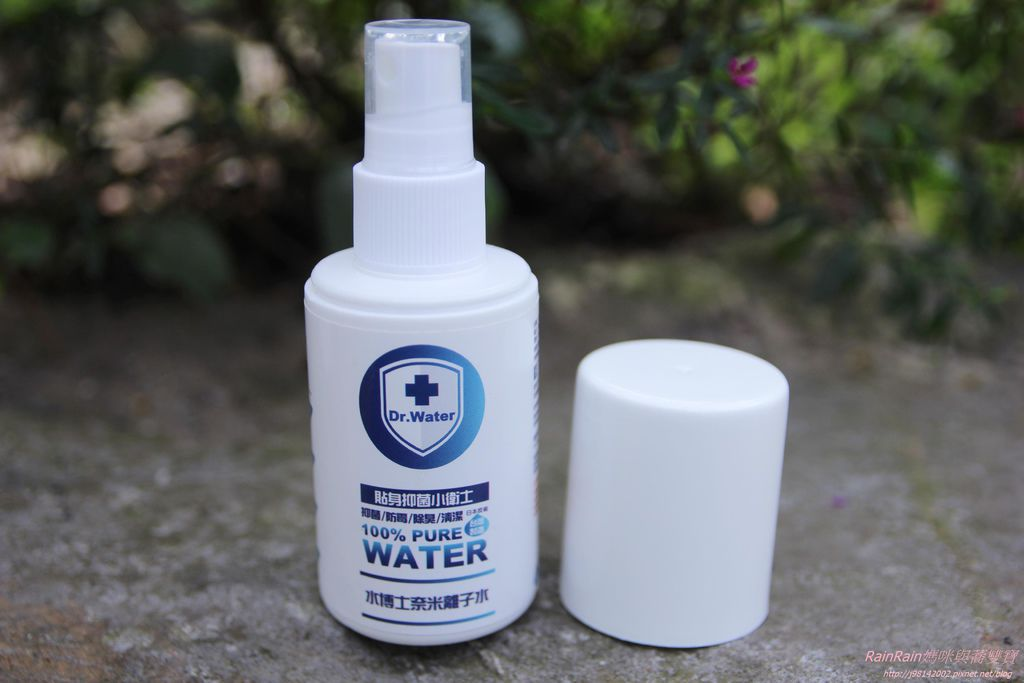 水博士奈米離子水12.JPG