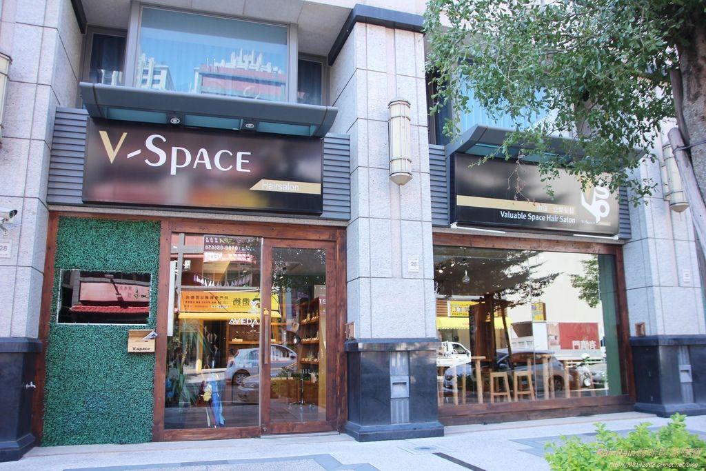 V-SPACE髮藝沙龍1.JPG