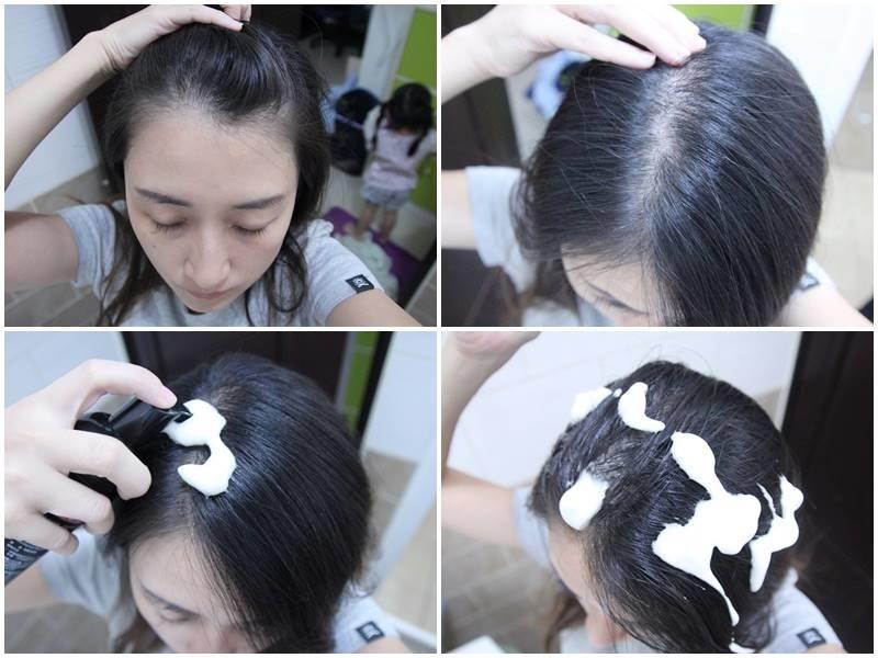 Dr. Hair深層頭皮淨化液11.jpg