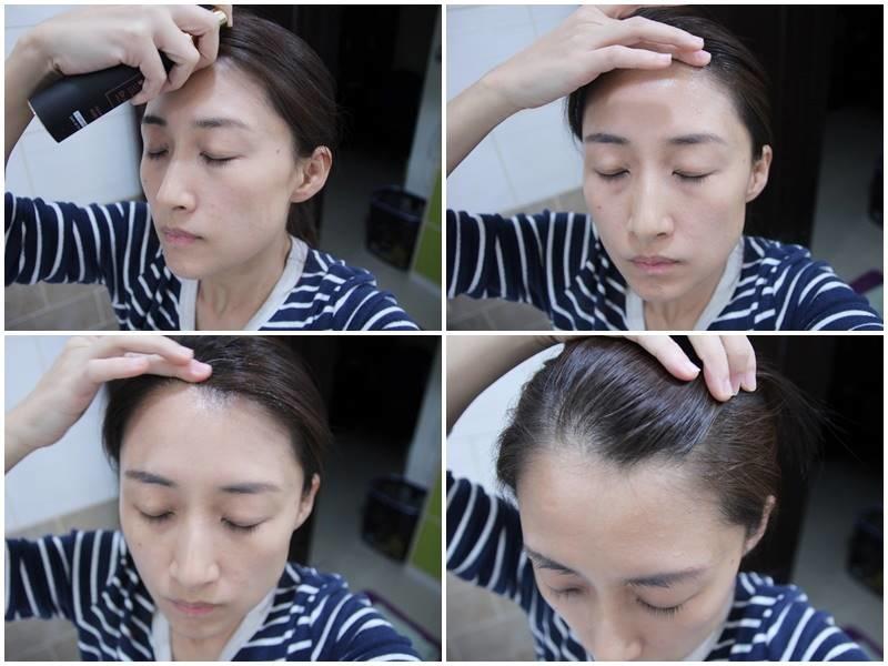 Dr. Hair深層頭皮淨化液15.jpg