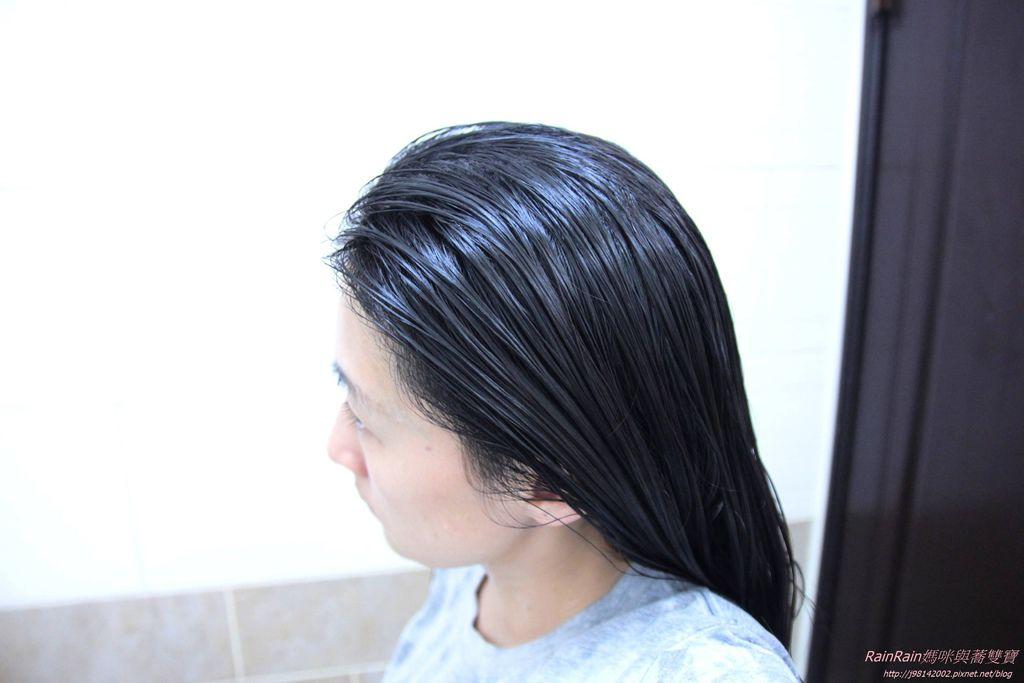 Dr. Hair深層頭皮淨化液13.JPG