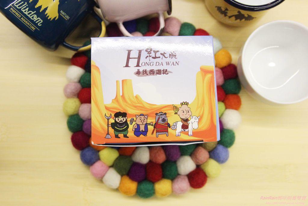 紅大腕台灣原生三角立體茶包3.JPG