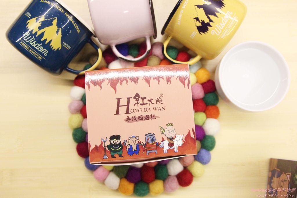 紅大腕台灣原生三角立體茶包4.JPG