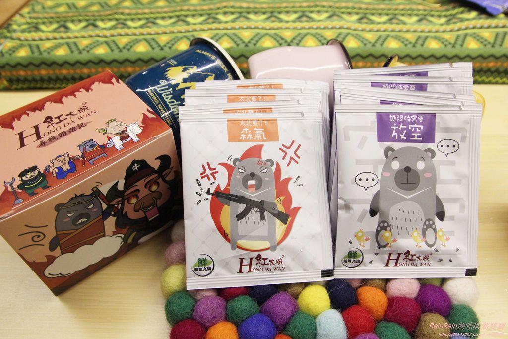 紅大腕台灣原生三角立體茶包4-2.JPG