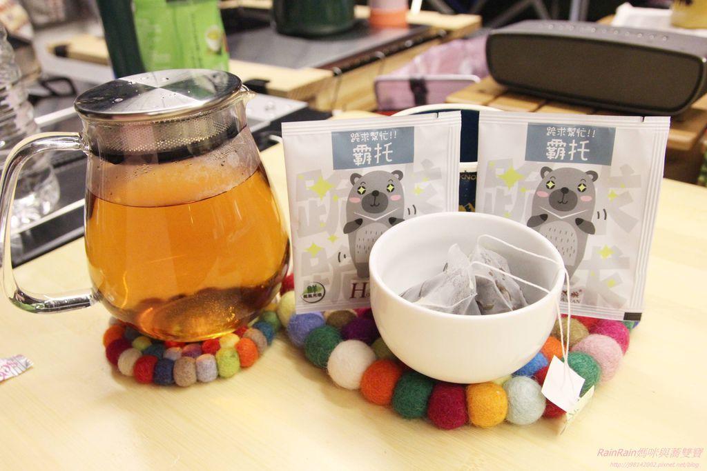 紅大腕台灣原生三角立體茶包5-3.JPG