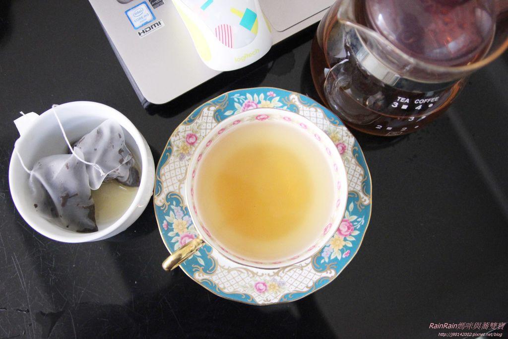 紅大腕台灣原生三角立體茶包5-6.JPG