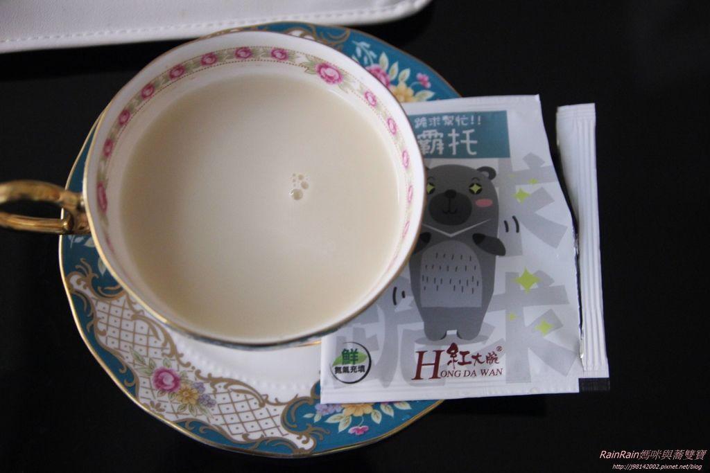 紅大腕台灣原生三角立體茶包5-7.JPG