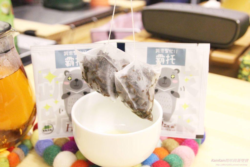 紅大腕台灣原生三角立體茶包5-4.JPG