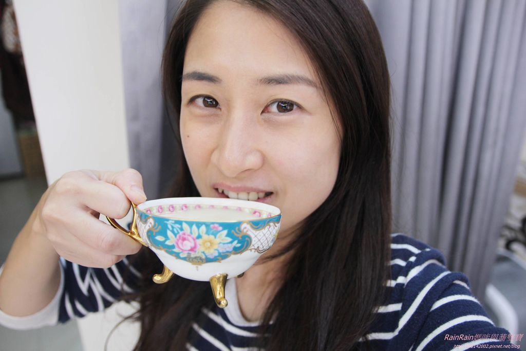 紅大腕台灣原生三角立體茶包5-9.JPG