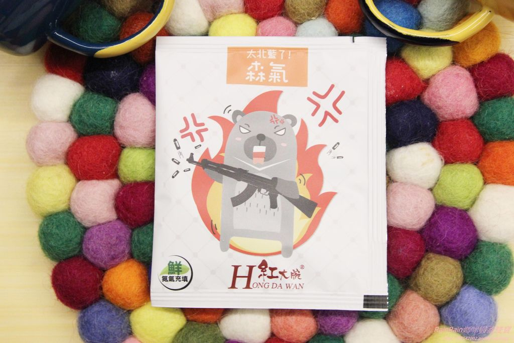 紅大腕台灣原生三角立體茶包7.JPG