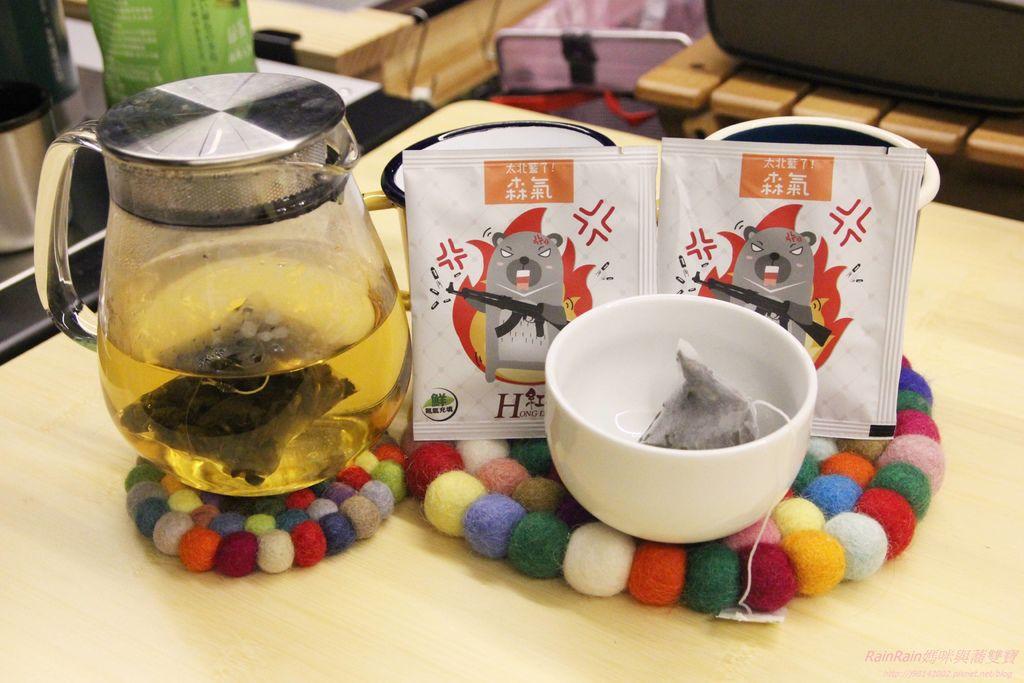 紅大腕台灣原生三角立體茶包7-2.JPG
