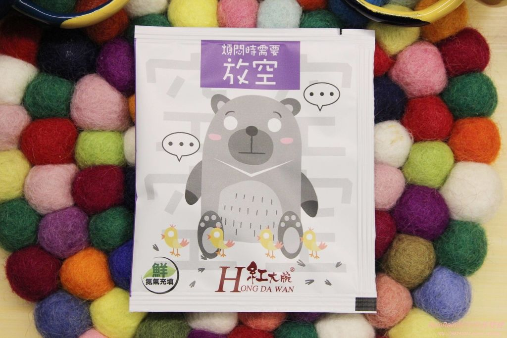 紅大腕台灣原生三角立體茶包8.JPG