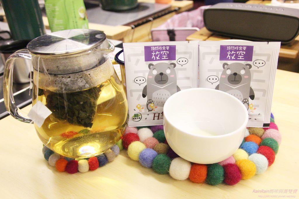 紅大腕台灣原生三角立體茶包8-2.JPG