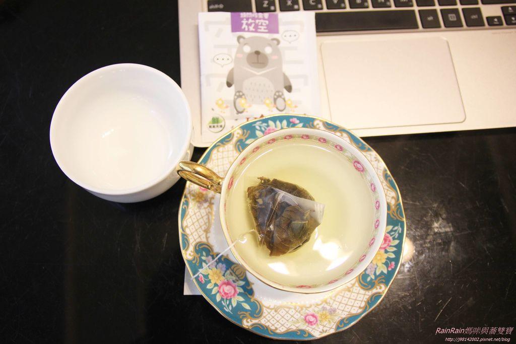 紅大腕台灣原生三角立體茶包8-3.JPG