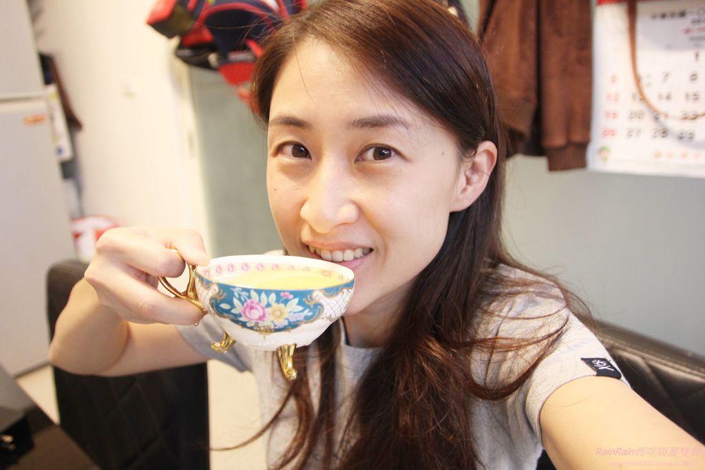 紅大腕台灣原生三角立體茶包8-4.JPG