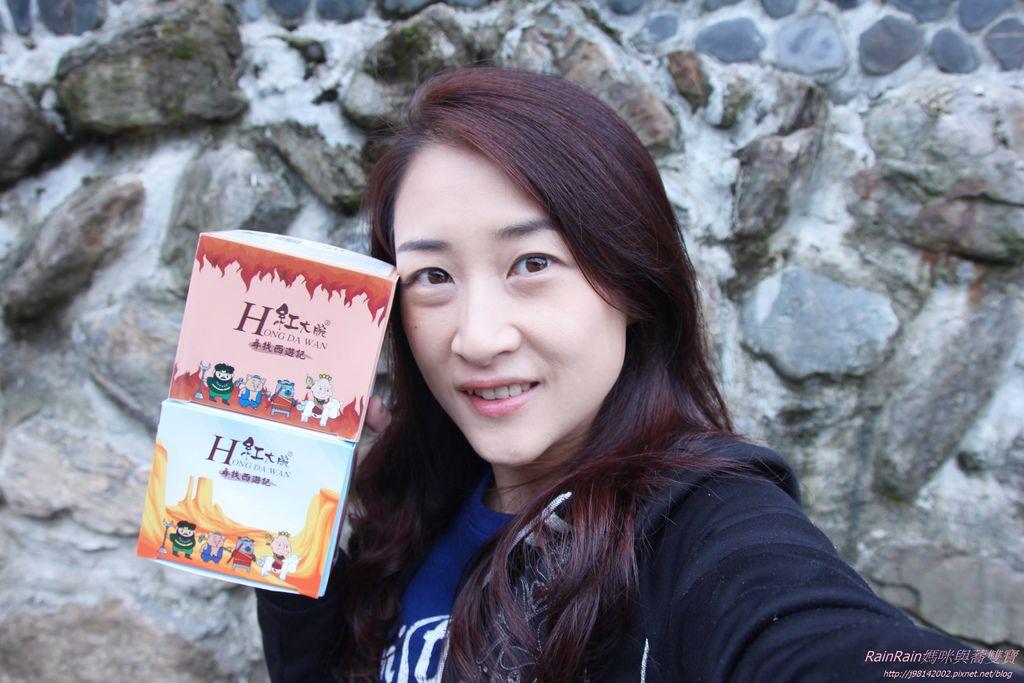 紅大腕台灣原生三角立體茶包31.JPG