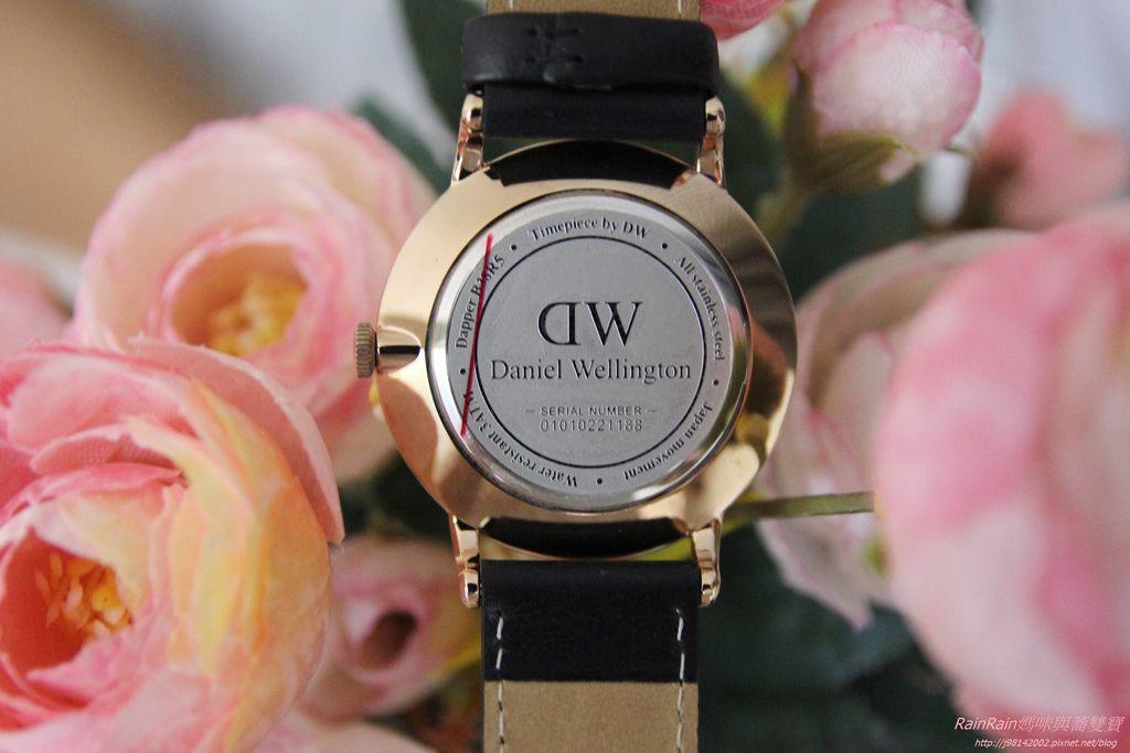 DW手錶7.JPG