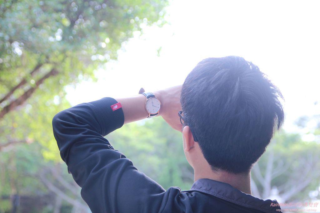 DW手錶14.JPG