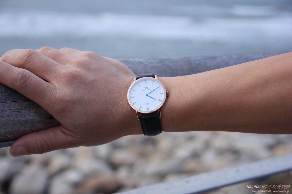 DW手錶17.JPG