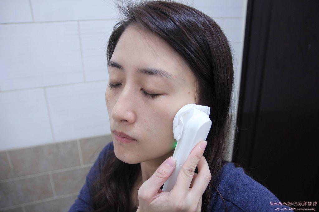 Ms.elec米嬉樂15.JPG