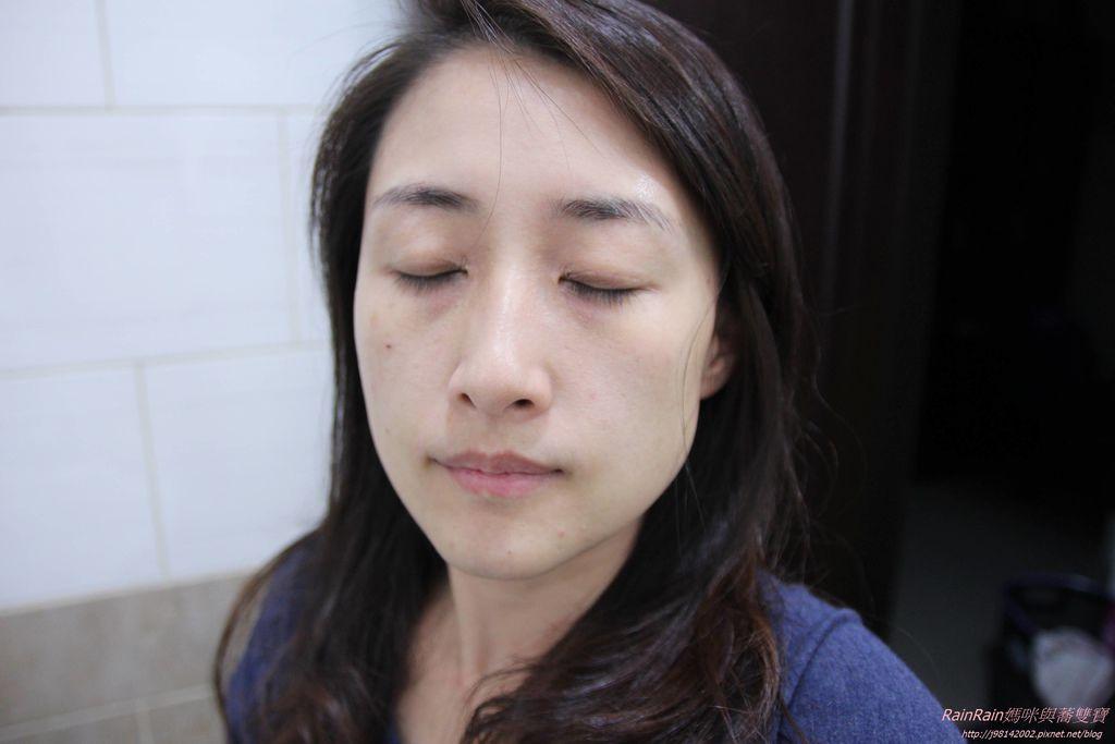 Ms.elec米嬉樂17.JPG