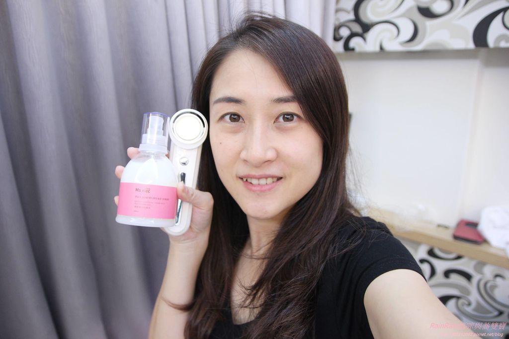 Ms.elec米嬉樂30.JPG
