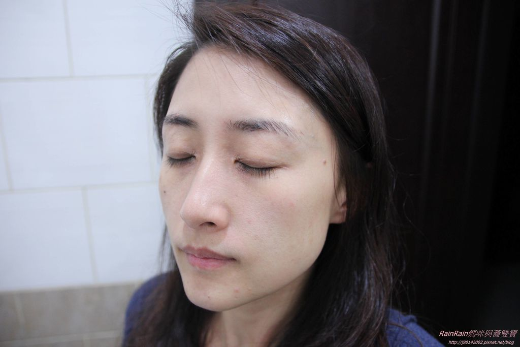 Ms.elec米嬉樂16.JPG