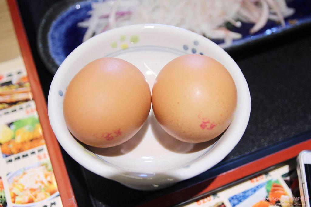 久保鰻作城26.JPG