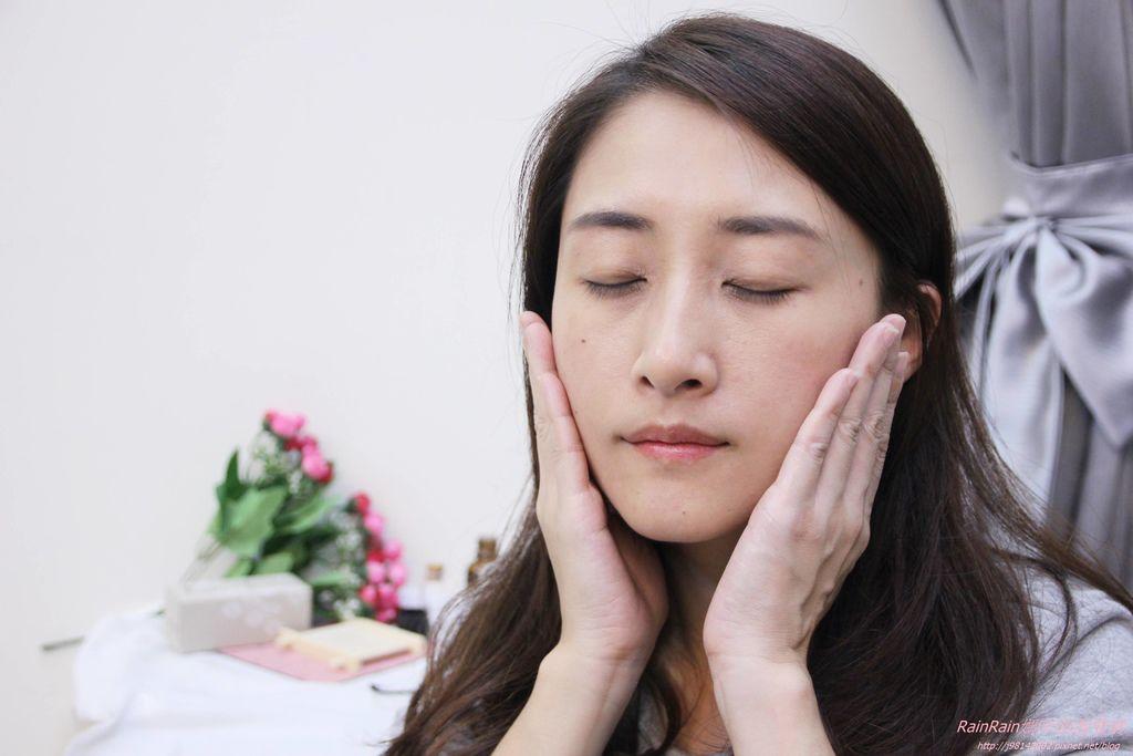 肌膚獨立原生力修護精華油16.JPG