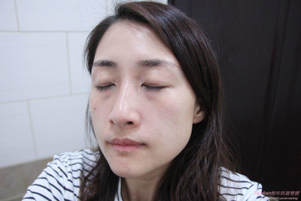 肌膚獨立原生力修護精華油19.JPG