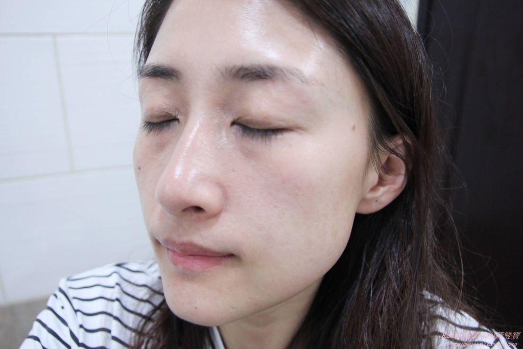 肌膚獨立原生力修護精華油24.JPG