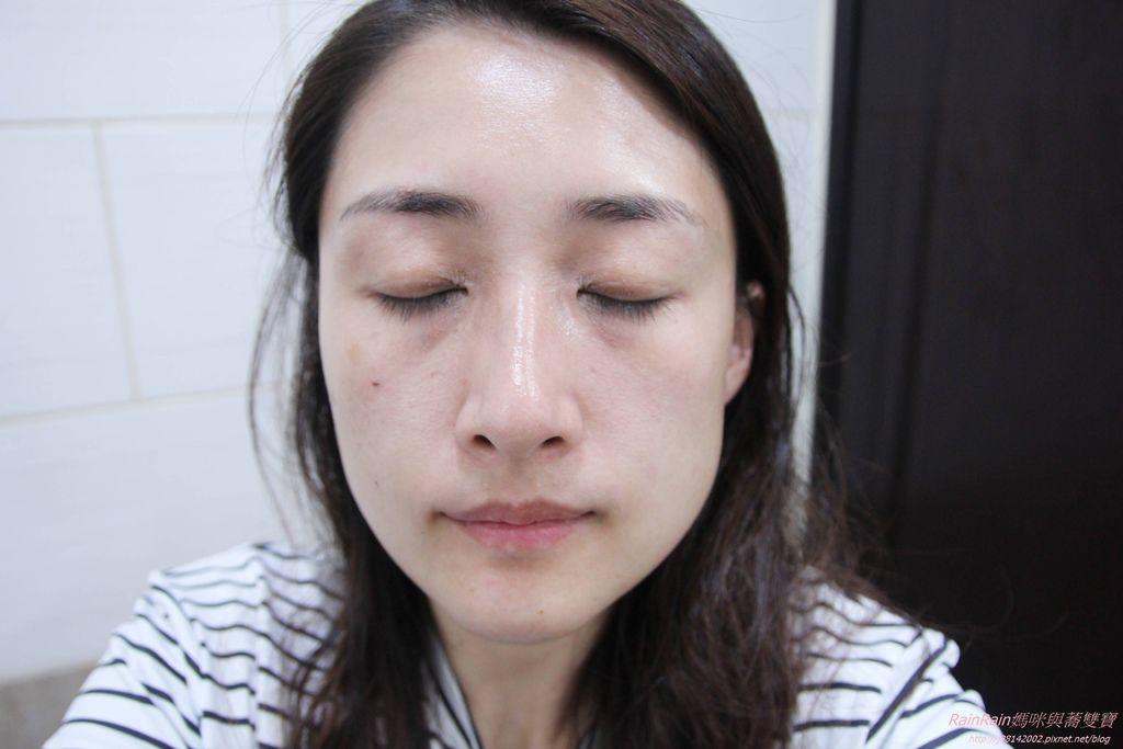 肌膚獨立原生力修護精華油25.JPG