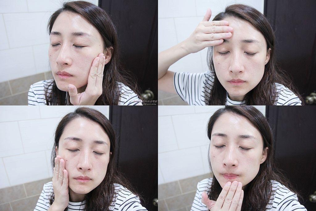 肌膚獨立原生力修護精華油22.jpg