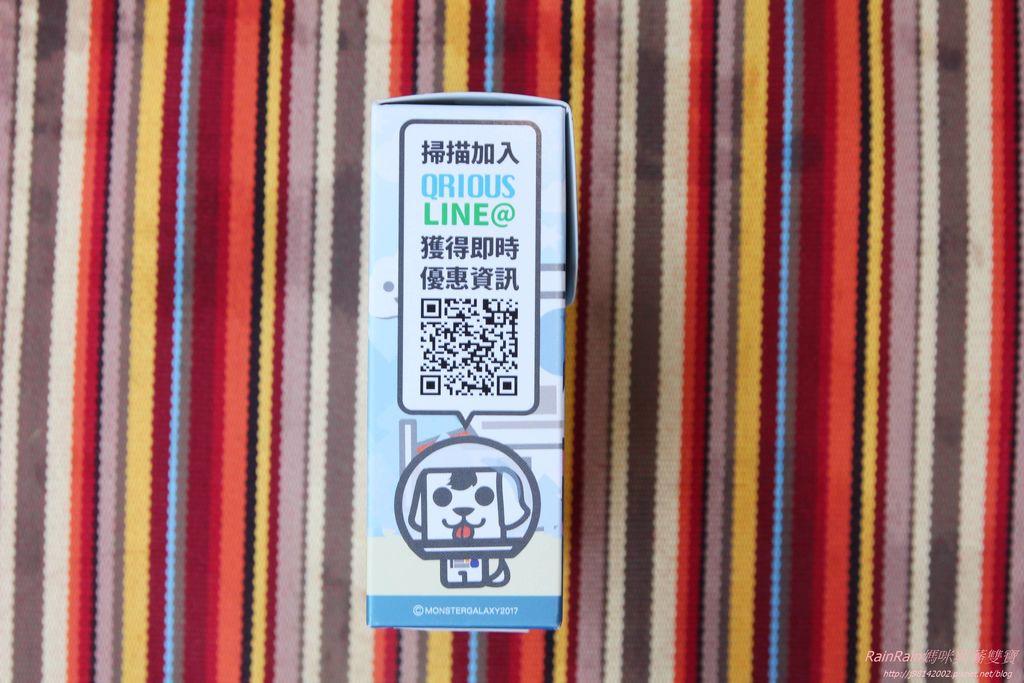 天然紫錐花果飲3.JPG