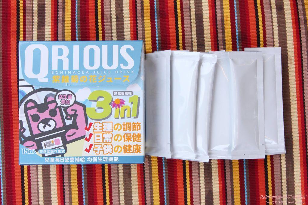 天然紫錐花果飲5.JPG