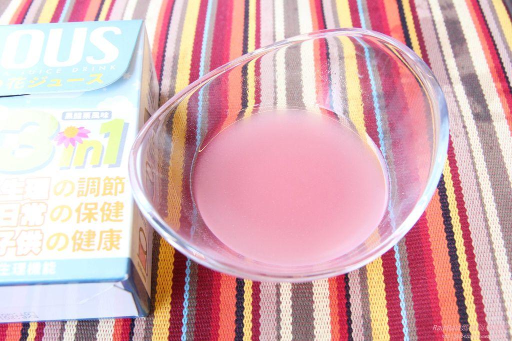 天然紫錐花果飲7.JPG