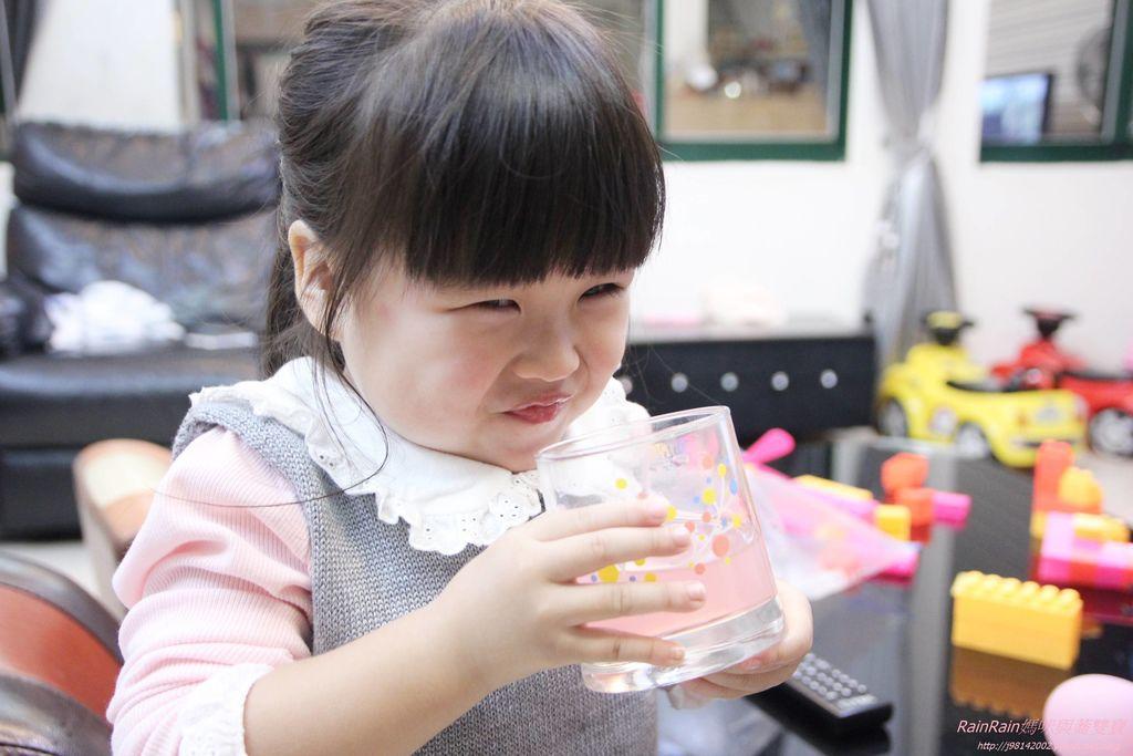 天然紫錐花果飲11.JPG