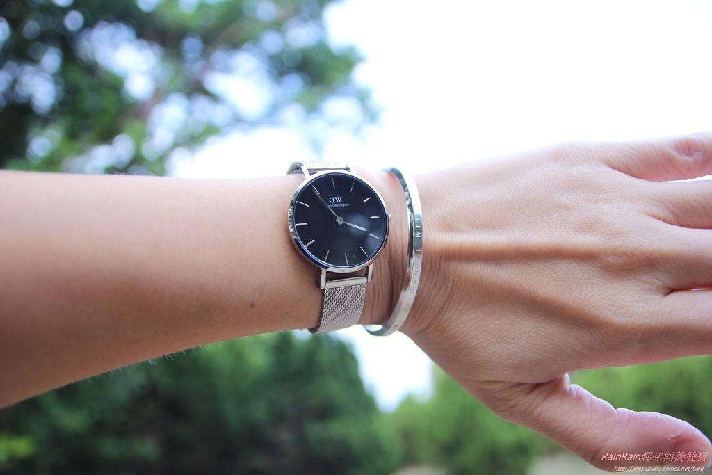 DW手錶13.JPG